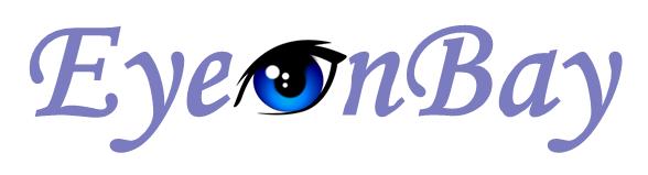 EyeonBay.com