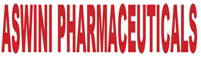 aswini-pharmaceuticals